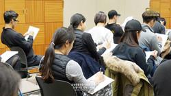 CES KOREA24차 7주 이영진대표님 (2)