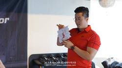 8차 블랙롤 국제자격과정 CES KOREA (6)