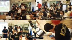 17기 CES KOREA 교정운동 부산 과정 1주차2주차 (11)