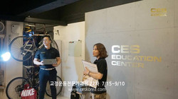 CES24 교정운동전문가과정 종강 (35)