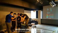 CES KOREA 퍼스널트레이너과정 PTC7기 2주차 (16)