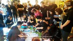 CES KOREA 18차 교정운동전문가 7주차 (18)