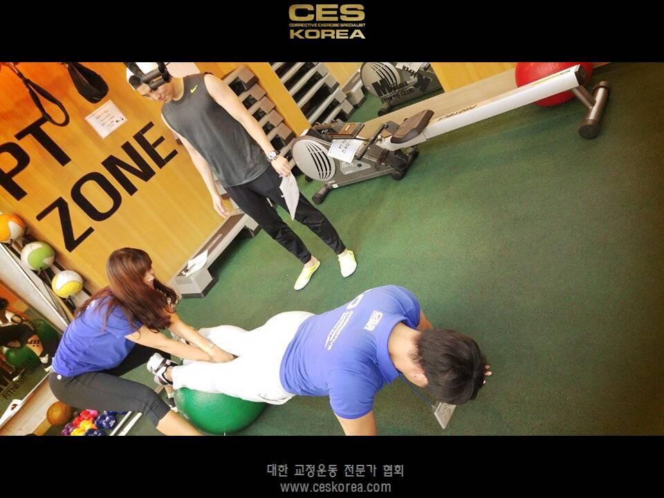CES KOREA 대한교정운동전문가협회21.JPG