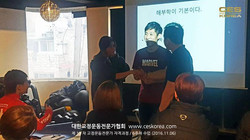 18차 CES KOREA 교정운동전문가과정 6주차 수업 (10)