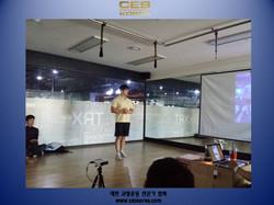 대한교정운동전문가협회 CES KOREA 부산 수업 (13).JPG
