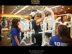 CES KOREA 10기 수료식8.JPG
