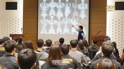 CES KOREA24차 7주 이상길대표님 (2)