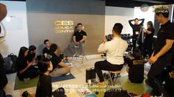 9차 CES교정운동 8주교육사진 (12)