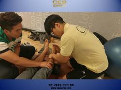 대한교정운동전문가협회 CES KOREA 부산 수업 (3).JPG