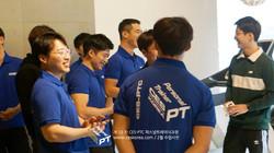 CES PTC 퍼스널트레이너과정 13차 (15)
