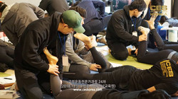 24차 교정운동전문가과정 CES KOREA (11)