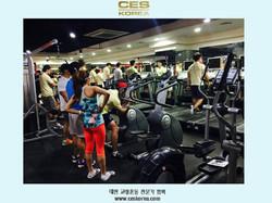 대한교정운동전문가협회 CES KOREA 부산11기  (32).JPG