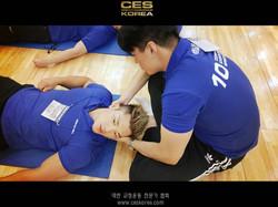 CES KOREA 대한교정운동전문가협회15.JPG