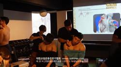 20차 교정운동전문가과정 CES KOREA (3)
