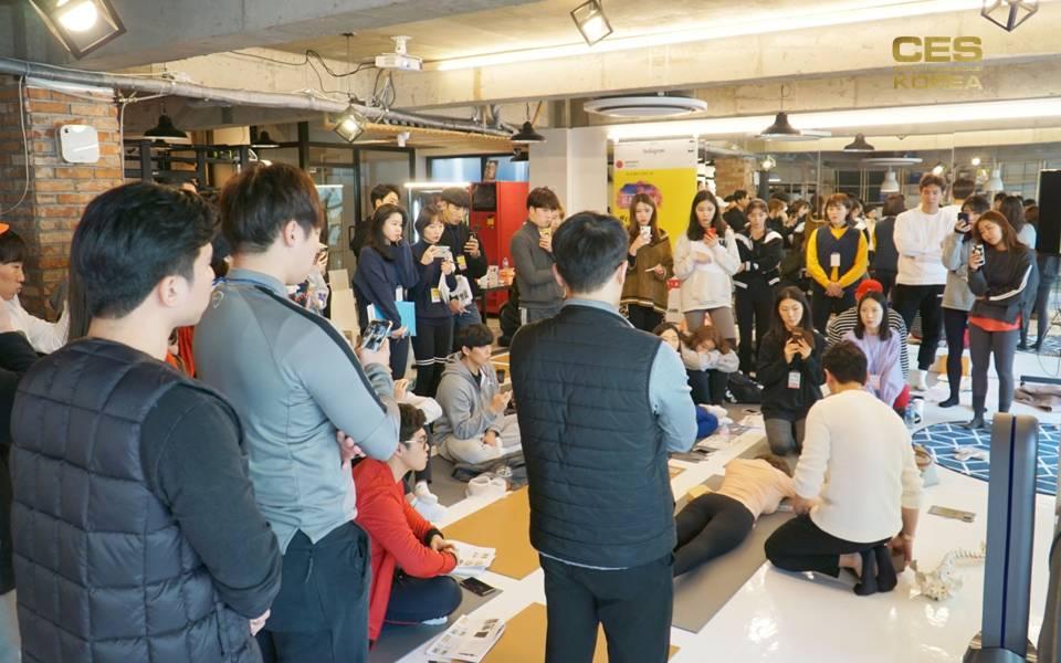 CES KOREA 하우스워크숍 (5)