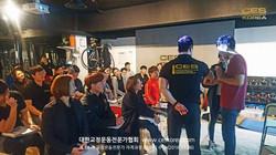 18차 CES KOREA 교정운동전문가과정 6주차 수업 (7)