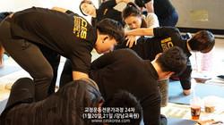 CES KOREA 24차 교정운동 8주차 (24)