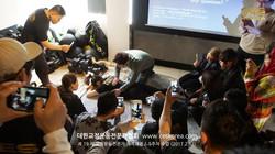 19차 CES KOREA 교정운동전문가 자격과정 5주차 (7)