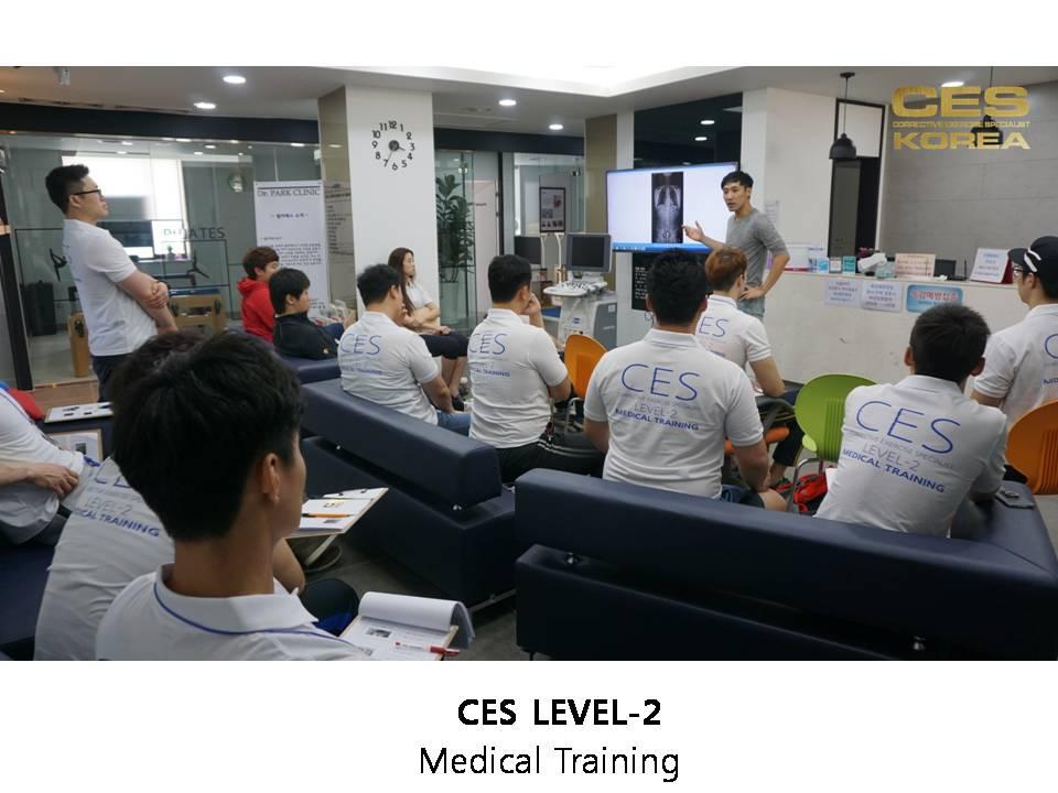 CES KOREA LEVEL-2 대한교정운동전문가협회 (19).JPG
