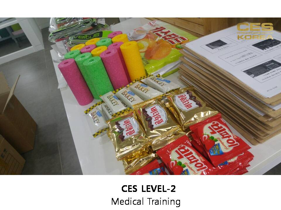 CES KOREA LEVEL-2 대한교정운동전문가협회 (4).JPG