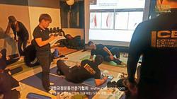 18차 CES KOREA 교정운동전문가 과정 5주차 (16)