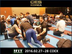 CESKOREA 아이핏  2016년2월27일28일 (12).JPG