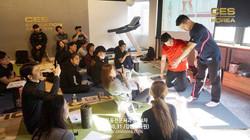 교정운동전문가과정 24차 CES KOREA (8)