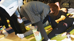 CES KOREA 25차 교정운동전문가과정 2주차 (17)