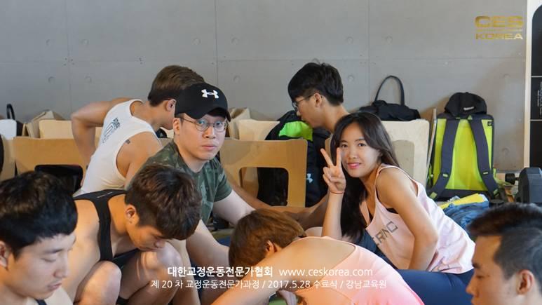 교정운동 CES KOREA (15)