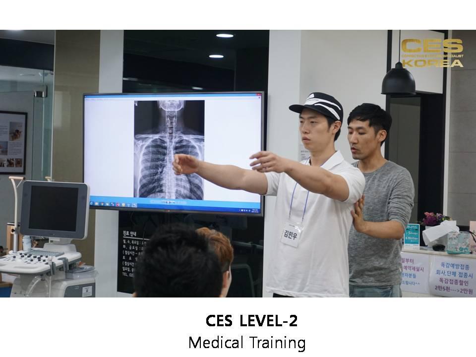 CES KOREA LEVEL-2 대한교정운동전문가협회 (21).JPG