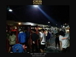 CES 교정운동교육 11기 부산 3주차 (20).JPG