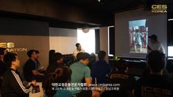 20차 교정운동전문가과정 CES KOREA (26)