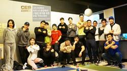 CES KOREA 고혈압 운동프로그램 (24)