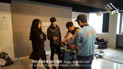 CES KOREA 퍼스널트레이너과정 PTC7기 2주차 (19)