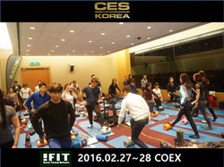 CESKOREA 아이핏  2016년2월27일28일 (15).JPG