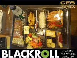 CES KOREA 블랙롤 국제자격증 과정 2차 (16)