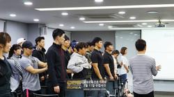 CES KOREA 교정운동전문가과정 3월11일 (12)