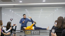 CES KOREA 25차 교정운동전문가과정 (7)