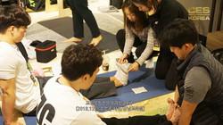 24차 교정운동전문가과정 CES KOREA (19)