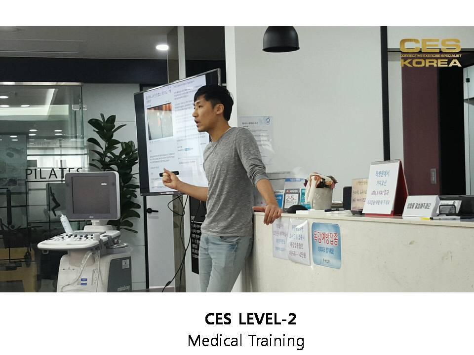CES KOREA LEVEL-2 대한교정운동전문가협회 (7).JPG