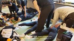 19차 CES KOREA 교정운동전문가 자격과정 4주차 (7)