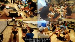17차 ces korea 교정운동 전문가 과정 2주차 (31)