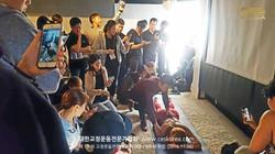 18차 CES KOREA 교정운동전문가과정 6주차 수업 (14)