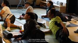 8차 블랙롤 국제자격과정 CES KOREA (26)