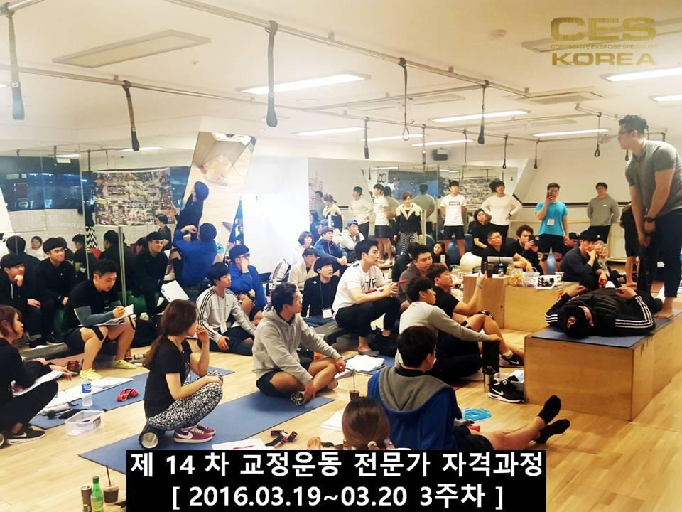 CESKOREA 대한교정운동전문가협회 14기 3주차 수업 (2).JPG