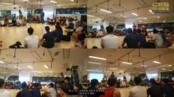17기 CES KOREA 교정운동 부산 과정 1주차2주차 (21)