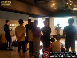 CES KOREA 퍼스널트레이너 자격과정 4기 3주차 (28)