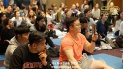제6회 CESKOREA 교정운동컨벤션 (10)