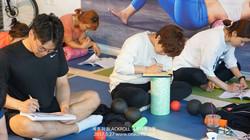 8차 블랙롤 국제자격과정 CES KOREA (29)