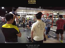 CES 교정운동교육 11기 부산 3주차 (13).JPG